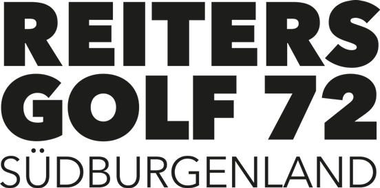 Reiters Golf 72 Stegersbach